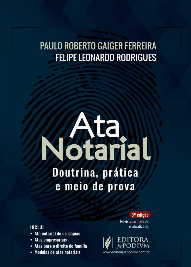 Capa_livro_ata_1_edição