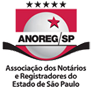 Anoreg SP